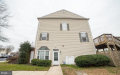 Photo of 1248 Needham COURT, Unit 24C, Crofton, MD 21114 (MLS # MDAA439076)