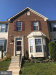Photo of 943 Isaac Chaney COURT, Odenton, MD 21113 (MLS # MDAA439120)