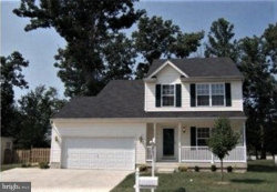 Photo of 32 Archwood AVENUE, Glen Burnie, MD 21061 (MLS # MDAA439276)