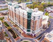 Photo of 1915 Towne Centre BOULEVARD, Unit 402, Annapolis, MD 21401 (MLS # MDAA439290)