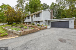 Photo of 1764 Dunton ROAD, Annapolis, MD 21401 (MLS # MDAA439456)