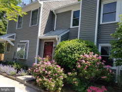 Photo of 2 Janwall COURT, Annapolis, MD 21403 (MLS # MDAA439540)