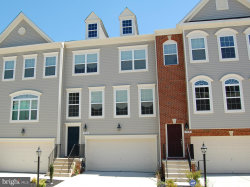 Photo of 710 Millhouse DRIVE, Glen Burnie, MD 21060 (MLS # MDAA439726)