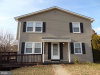 Photo of 2074 Lake Grove LANE, Crofton, MD 21114 (MLS # MDAA440588)