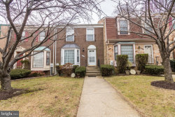 Photo of 407 Bay Dale DRIVE, Arnold, MD 21012 (MLS # MDAA441552)