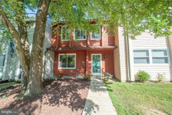 Photo of 1706 Woodtree CIRCLE, Annapolis, MD 21409 (MLS # MDAA442014)