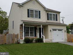 Photo of 7700 Zena Marie LANE, Pasadena, MD 21122 (MLS # MDAA442298)