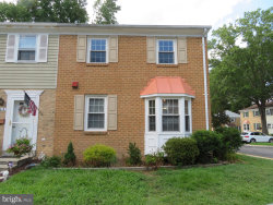 Photo of 1737 Foxdale COURT, Crofton, MD 21114 (MLS # MDAA442418)