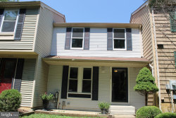 Photo of 1180 Palmwood COURT, Arnold, MD 21012 (MLS # MDAA442568)
