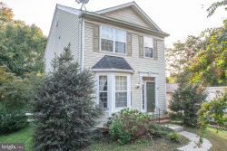 Photo of 4 Silopanna ROAD, Annapolis, MD 21403 (MLS # MDAA442720)