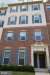 Photo of 348 Chessington DRIVE, Odenton, MD 21113 (MLS # MDAA447426)
