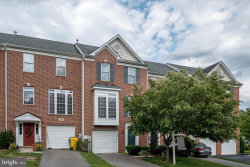 Photo of 1107 Arrowleaf COURT, Crofton, MD 21114 (MLS # MDAA450420)