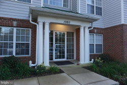 Photo of 1980 Scotts Crossing WAY, Unit 1, Annapolis, MD 21401 (MLS # MDAA450578)