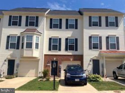 Photo of 1119 Coulbourn CORNER, Glen Burnie, MD 21060 (MLS # MDAA450688)