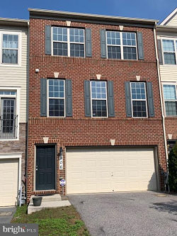 Photo of 906 Whitstable BOULEVARD, Arnold, MD 21012 (MLS # MDAA450710)