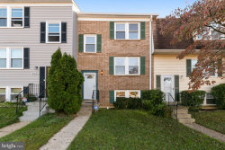 Photo of 2055 Lake Grove LANE, Crofton, MD 21114 (MLS # MDAA450770)