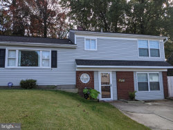 Photo of 413 Baylor ROAD, Glen Burnie, MD 21061 (MLS # MDAA450826)