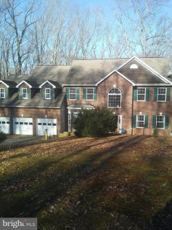 Photo of 528 Powell DRIVE, Annapolis, MD 21401 (MLS # MDAA450884)