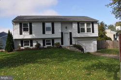 Photo of 1662 Canonade COURT, Annapolis, MD 21409 (MLS # MDAA450916)