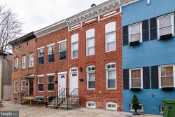Photo of 234 N Chester STREET, Baltimore, MD 21231 (MLS # MDBA304836)