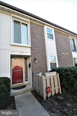 Photo of 1913 Greenberry ROAD, Baltimore, MD 21209 (MLS # MDBA487858)