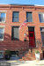 Photo of 230 E Barney STREET, Baltimore, MD 21230 (MLS # MDBA498854)