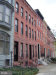 Photo of 1619 Bolton STREET, Unit 2, Baltimore, MD 21217 (MLS # MDBA500144)