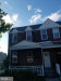 Photo of 5135 Harford ROAD, Unit 1, Baltimore, MD 21214 (MLS # MDBA500472)