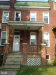 Photo of 5218 Ivanhoe AVENUE, Baltimore, MD 21212 (MLS # MDBA501112)