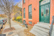 Photo of 204 S Patterson Park AVENUE, Baltimore, MD 21231 (MLS # MDBA501480)