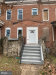 Photo of 2542 Boarman AVENUE, Baltimore, MD 21215 (MLS # MDBA501620)