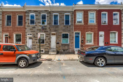 Photo of 150 N Curley STREET, Baltimore, MD 21224 (MLS # MDBA512132)