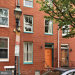 Photo of 125 Scott STREET, Baltimore, MD 21201 (MLS # MDBA516914)