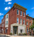 Photo of 2920 Elliott STREET, Baltimore, MD 21224 (MLS # MDBA525020)