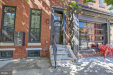 Photo of 30 N Chester STREET, Unit A, Baltimore, MD 21231 (MLS # MDBA525200)