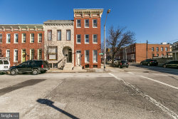 Photo of 3048 O'donnell STREET, Unit 2R, Baltimore, MD 21224 (MLS # MDBA525358)