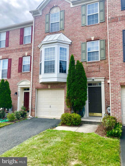Photo of 9608 Redwing DRIVE, Perry Hall, MD 21128 (MLS # MDBC100173)