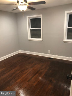 Tiny photo for 2720 Plainfield ROAD, Baltimore, MD 21222 (MLS # MDBC331836)