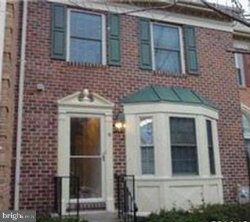 Photo of 10 Meadow Run COURT, Sparks, MD 21152 (MLS # MDBC456964)