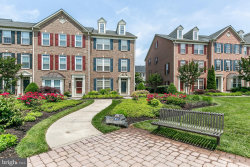 Photo of 5060 Cameo TERRACE, Perry Hall, MD 21128 (MLS # MDBC460316)