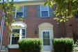 Photo of 29 Six Notches, Catonsville, MD 21228 (MLS # MDBC465900)