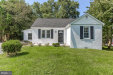 Photo of 12210 Dover ROAD, Reisterstown, MD 21136 (MLS # MDBC466280)