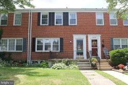 Photo of 1605 Glen Keith BOULEVARD, Towson, MD 21286 (MLS # MDBC471200)