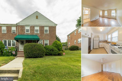 Photo of 1728 Aberdeen ROAD, Towson, MD 21286 (MLS # MDBC471972)