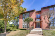 Photo of 7 Friendswood COURT, Unit 7A, Baltimore, MD 21209 (MLS # MDBC472528)