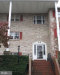 Photo of 11902 Tarragon ROAD, Unit F, Reisterstown, MD 21136 (MLS # MDBC473286)