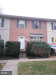 Photo of 76 Shetland CIRCLE, Reisterstown, MD 21136 (MLS # MDBC480282)