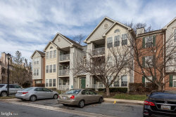 Photo of 7906 Valley Manor ROAD, Unit 201 (UNIT E), Owings Mills, MD 21117 (MLS # MDBC481186)