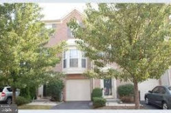 Photo of 9740 Morningview CIRCLE, Perry Hall, MD 21128 (MLS # MDBC481324)