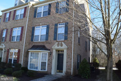 Photo of 5008 Strawbridge TERRACE, Perry Hall, MD 21128 (MLS # MDBC482790)